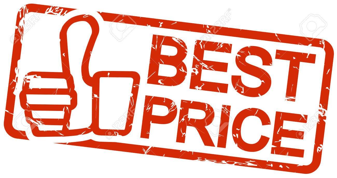Best pris
