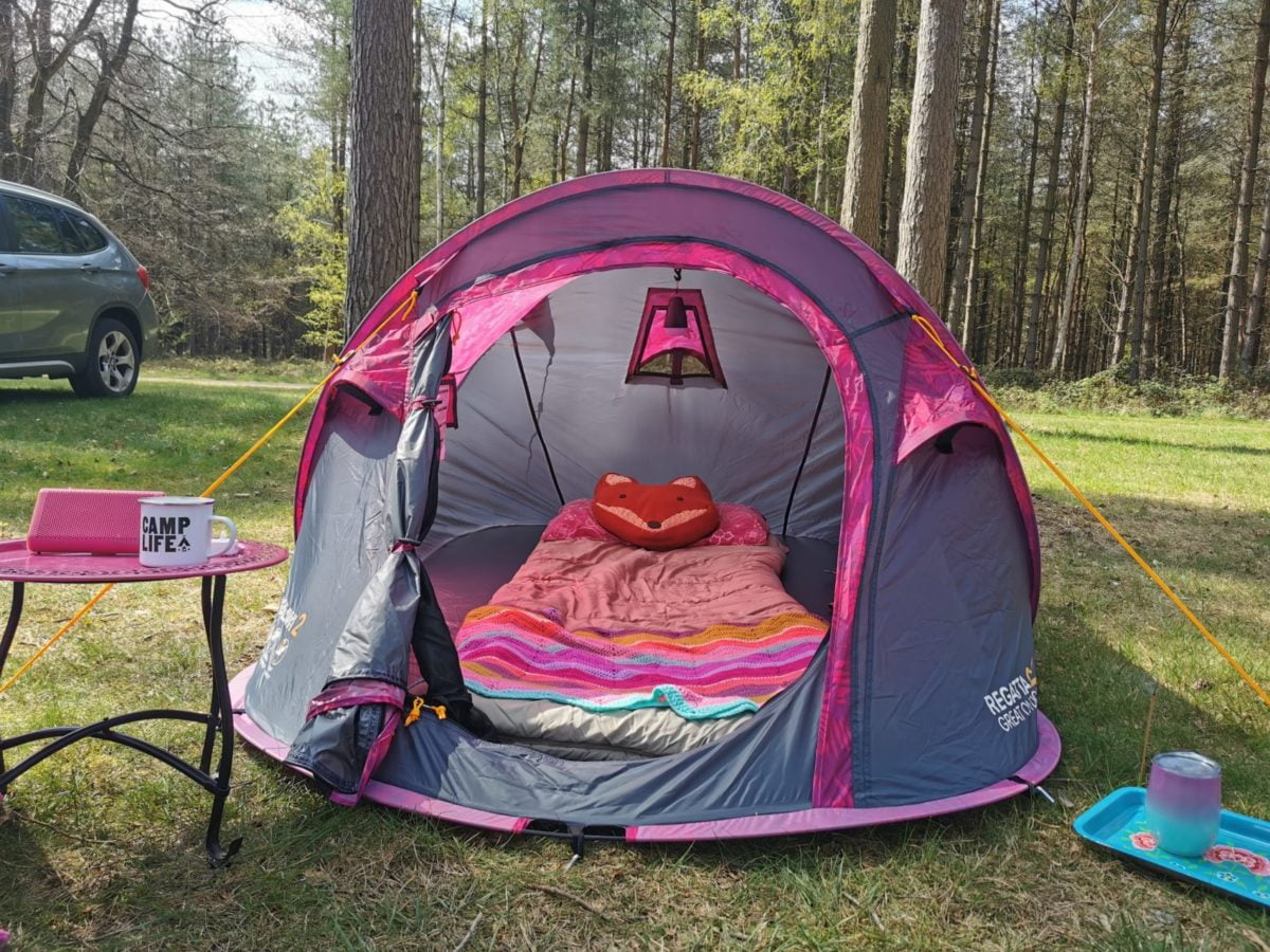 popup-telt-oppe
